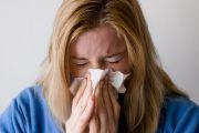 Itt az influenzajárvány